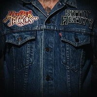 Monster Truck - Sittin Heavy