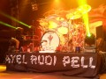 live 20160906 0203 axelrudipell