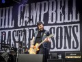 live 20170608 0201 PhilCampbellAndTheBastardSons