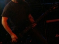 live 20140117 0303 EvergreenTerrace
