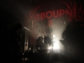live 20140717 02 00 Airbourne