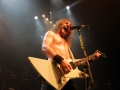 live 20140717 02 01 Airbourne