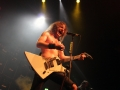live 20140717 02 02 Airbourne