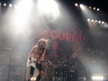 live 20140717 02 05 Airbourne