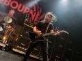 live 20140717 02 10 Airbourne