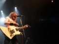 live 20140717 02 11 Airbourne