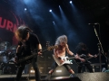 live 20140717 02 12 Airbourne