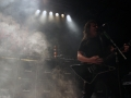live 20140717 02 19 Airbourne