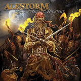 alestorm_blacksailsatmidnight.jpg