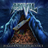 anvil_juggernautofjustice