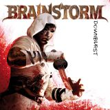 brainstorm-downburst-300.jpg
