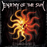 enemyofthesun_shadows.jpg