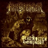 facebreaker_deadrottenandhungry.jpg