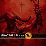 heaven__hell_-_the_devil_you_know_artwork.jpg