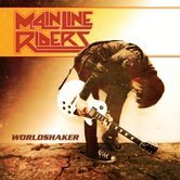 main_line_riders-worldshaker.jpg