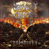 malevolentcreation_doomsdayx.jpg
