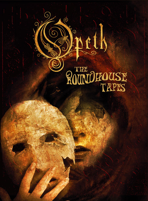 opeth_-_roundhouse-_dvd_.jpg