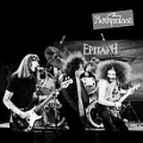 epitaph_rockpalast