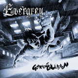 Evergrey - Gloriouscollision