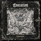 evocation_apocalyptic