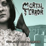 mortalterror_wearethedamned