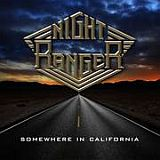 nightranger_somewhereincalifornia