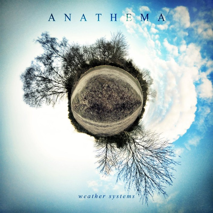 Anathema_-_Weather_Systems
