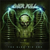 Overkill_the_electric_age