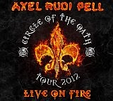 axelrudipell_liveonfire