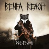 beneareach-possession_sm