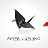 fateswarning darknesslight