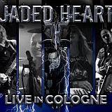 jadedheart liveincologne