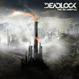 Deadlock TheReArrival160px