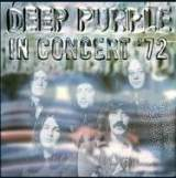 Deep Purple-InConcert72