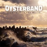 oysterband-diamonds sm