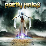 prettymaids louderthanever