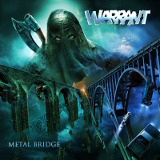 warrant metalbridge