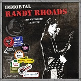 Immortal-Randy-Rhoads