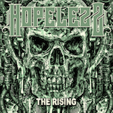 hopelezz therising160px
