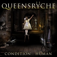 queensryche conditionhüman