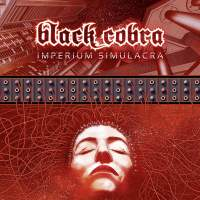 Black Cobra-ImperiumSimulacra