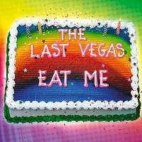 The Last Vegas Eat Me