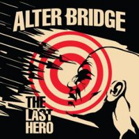 alterbridge thelasthero