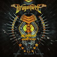 dragonforce killerelite
