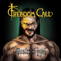 freedomcall masteroflight
