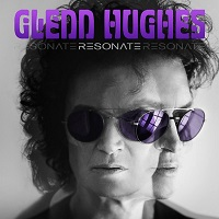 glennhughes resonate