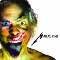 metallica atlasrise