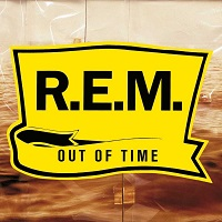 rem outftime25th