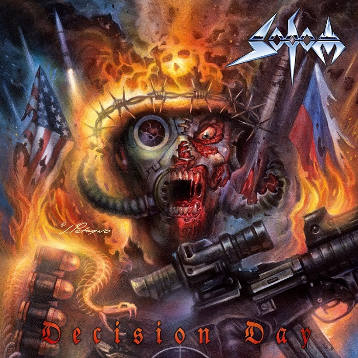 sodom decisionday 700x700