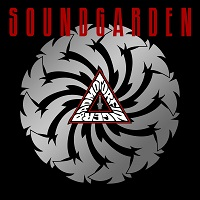 soundgarden badmotorfinger 25th anniversary edition